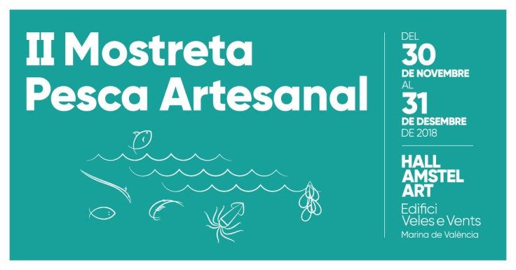 II Mostreta pesca art v02 FB evento 1200x628